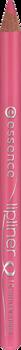Контур для губ LIP LINER 12 wish me a rose: фото