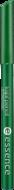 Карандаш для глаз Kajal Еssence 27 samba green: фото