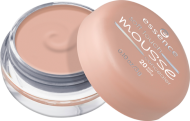 Консилер Soft Touch Mousse Concealer Essence 20 soft sand: фото