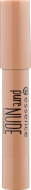 Консилер в карандаше Pure Nude Essence 30 pure honey: фото