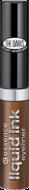 Подводка для глаз Liquid Ink Eyeliner Essence 02 bronzy & clyde: фото
