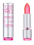 Бальзам для губ Ultimate Lip Glow Catrice 010 One shade fits all прозрачная: фото