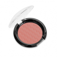 Мини-румяна Rose Touch Mini Blush Affect R-0006: фото