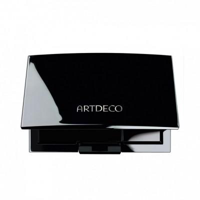 Футляр для теней и румян Quattro Artdeco: фото