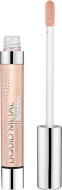 Кремовые тени для век Liquid Metal Longlasting Cream Eyeshadow Сatrice 010 California Creamin': фото