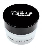 Основа под макияж MAKE-UP-SECRET силиконовая Foundation Primer: фото