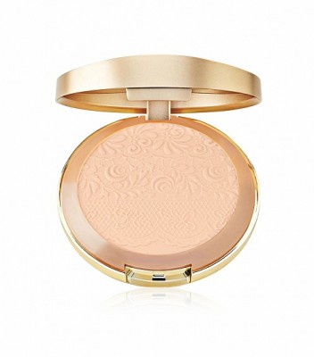 МНОГОФУНКЦИОНАЛЬНАЯ ПУДРА Milani Cosmetics THE MULTITASKER FACE POWDER 03 MEDIUM: фото