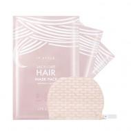 Маска для волос It's Skin Style Salon, восстанавливающая, 35мл,: фото