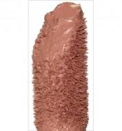 Жидкая ультра-стойкая помада Cinecitta Permanent lip cream 11: фото