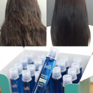 Филлер для волос LA'DOR Perfect hair fill-up 12 мл: фото