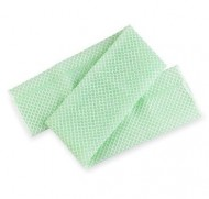 Сеточка для душа THE FACE SHOP Daily beauty tools washcloth: фото