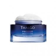 Интенсивная регенерирующая морская маска THALGO 50 мл