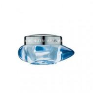 Восстанавливающий крем для сухой и чувствительной кожи THALGO 50 мл: фото