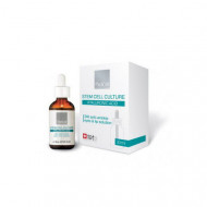 Активный концентрат 24-ч вокруг глаз TETе COSMECEUTICAL MediCell 24h anti-wrinkle eyes&lips solution 30 мл: фото