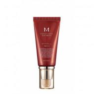 Тональный крем MISSHA M Perfect Cover BB Cream SPF42/PA+++ (No.13/Bright Beige) 50ml: фото