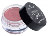Хайлайтер Essence Counting Stars Jelly Highlighter: фото