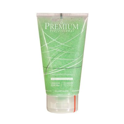 Фитоскраб Premium, Professional Neo Skin, 150мл: фото