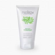 Крем-мусс Очищающий PREMIUM Professional 150мл: фото