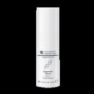 Сыворотка молодости эпигенетическая Janssen Cosmetics Epigenetic Serum 15мл: фото