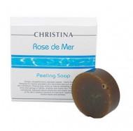 Пилинг мыльный CHRISTINA Rose de Mer Soap Peel 55 мл: фото