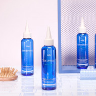 Филлер для восстановления волос La'dor Perfect Hair Fill-Up 150мл