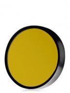 Грим кремообразный Make-up-Atelier Paris Grease Paint MG08 охра запаска: фото