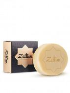 """Алеппское мыло экстра Zeitun """"100% оливковое"""" для всех типов кожи, 125 гр: фото"""
