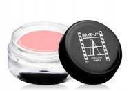 Блеск для губ в баночке Make-Up Atelier Paris View larger Lipgloss GN нейтральный, 3,5г: фото