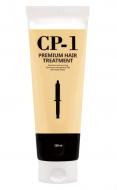 Маска для волос протеиновая ESTHETIC HOUSE CP-1 Premium Protein Treatment, 250 мл: фото