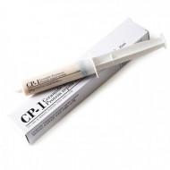 Протеиновая маска для волос ESTHETIC HOUSE CP-1 Premium Protein Treatment, 25 мл: фото