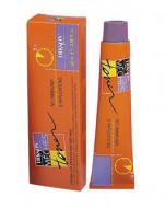 Крем-краска для мелирования без аммиака Dikson Meches Toner оттенок пепел 60мл: фото