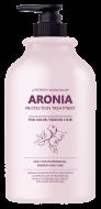 Маска для волос АРОНИЯ EVAS Pedison Institute-beaut Aronia Color Protection Treatment 500 мл: фото
