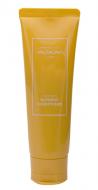 Кондиционер для волос ПИТАНИЕ EVAS VALMONA Nourishing Solution Yolk-Mayo Nutrient Conditioner 100 мл: фото
