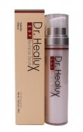 Сыворотка для лица Dr. Healux EGF Revitalize Serum 40 мл: фото