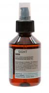 Масло для тела регенерирующее INSIGHT SKIN Regenerating body oil 150мл: фото