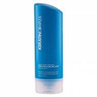 Шампунь с кератином для окрашенных волос Keratin Complex Color Care Shampoo 400мл: фото