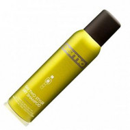 Сухой Шампунь Osmo - Dry shampoo Day Two День Второй для объема и свежести волос 150мл: фото