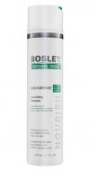 Шампунь питательный для нормальных/тонких неокрашенных волос Bosley Воs Defense (Step 1) Nourishing Shampoo Normal To Fine Non Color-Treated Hair 300мл: фото