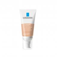 Крем тонирующий для чувствительной кожи La Roche-Posay TOLERIANE SENSITIVE LE TEINT светлый оттенок 50 мл: фото