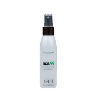 Дезинфицирующая жидкость для ногтей O.P.I Nas-99 110 мл: фото