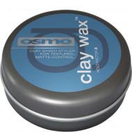 Глина-воск Osmo-Renbow CLAY WAX 25 мл: фото