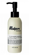 Гидрофильное масло It'S SKIN Mad Pore Cleansing Oil 155 мл: фото