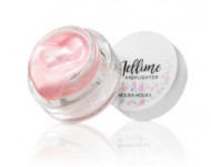 Хайлайтер-зефир Holika Holika 19 Joyful Holika Jellime Highlighter 01 feel so candy, тон 01, розовый 8 г: фото