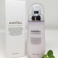 Сыворотка для лица RADICELL Intensive Cure Skin Booster 140 мл: фото