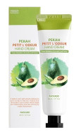 Крем для рук с авокадо PEKAH Petit L'Odeur Hand Cream Avocado 30 мл: фото