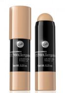 Флюид интенсивно скрывающий недостатки в виде карандаша Bell Hypoallergenic Blend Stick Make-Up Тон 03: фото