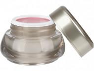 Гель непрозрачный розовый скульптурный OPI Axxium Opaque Pink Scpltng Gel AX142 10г: фото
