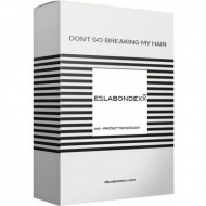Набор средств Eslabondexx для салонов красоты (малый): фото