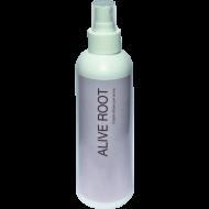Спрей-объем для волос CITYCHARM Professional 200мл: фото